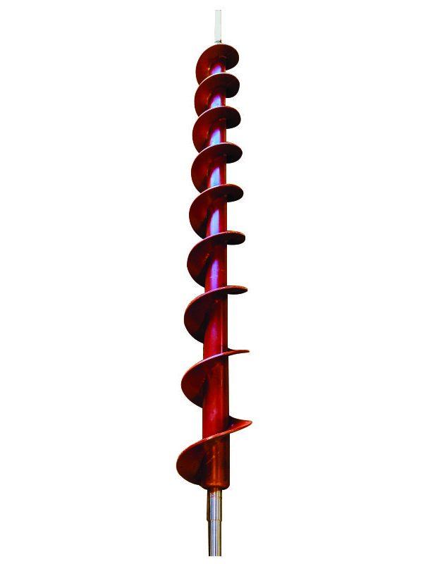 AllyCast Fábrica-20